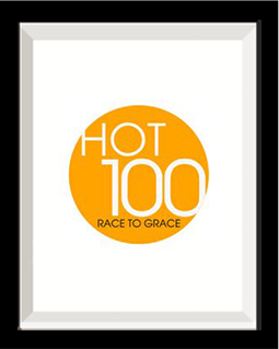 hot-100 startups - Pickcel